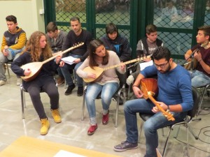Erasmus+MSA draseis 8