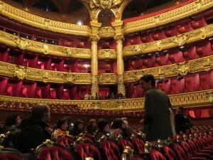 Opera_Palais Garnier (2) (1)