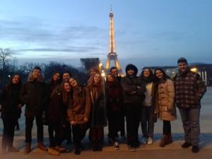 Tour Eiffel (2)