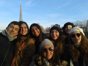 Tour Eiffel_bateau bus