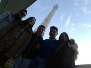 Tour Eiffel_bateau bus_2