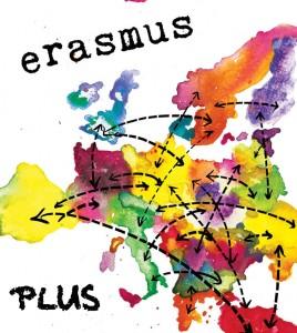 ΜΣΑ - erasmus + 1