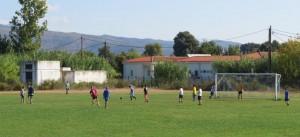 ΜΣΑ_Ημέρα Αθλητισμού 11