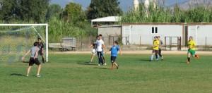 ΜΣΑ_Ημέρα Αθλητισμού 12