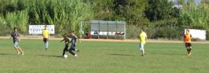 ΜΣΑ_Ημέρα Αθλητισμού 13