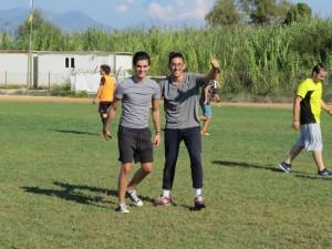ΜΣΑ_Ημέρα Αθλητισμού 15