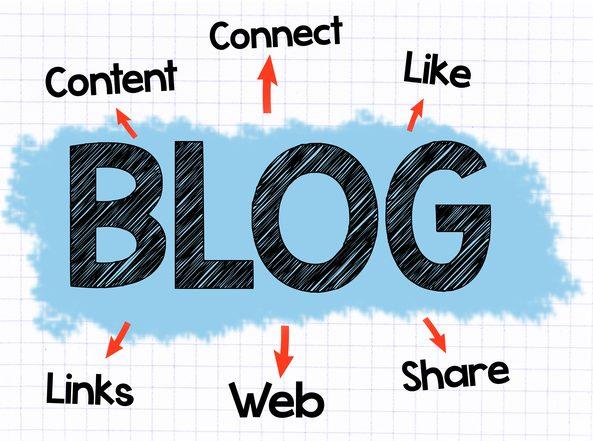 Ιστολόγιο της Πολυκαρπούλου Μαρίας