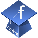 facebook_edu