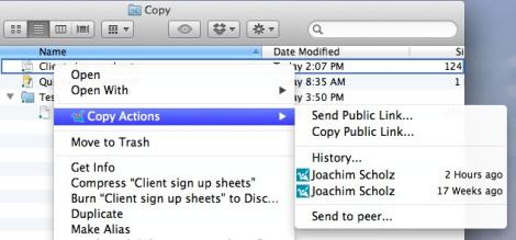 Copy-integratin-with-Mac-OS
