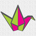 crane-avatar-1aa41e8191a566f76c2580cd697230db_185px