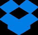 glyph-2x-vflj1vxbq_185px