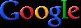 google_logo_41_185px