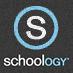 schoology_thumbnail_185px