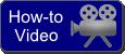 tutVideo