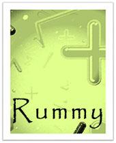 εξωφυλλα rummy