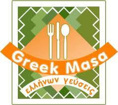 τολμάμε ελληνικά ...