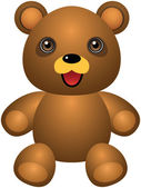 depositphotos_58430679-stock-illustration-teddy-bear-vector-cartoon-illustration