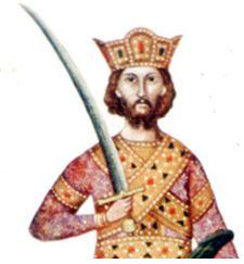 Νικηφόρος Φωκάς (κατάληψη Κρήτης 961μ.Χ.)