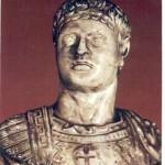 Megas-Konstantinos