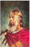 Σαμουήλ Βουλγαρίας