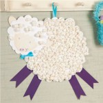 FNF_Easter-Popcorn-Lamb-Craft