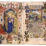 Religious_Books_1