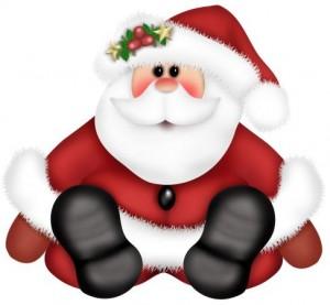 2fcba8d380a54a1f92c6ca422a4ba254--christmas-clipart-free-christmas-graphics