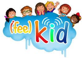 Το παιδικό Ραδιόφωνο Στο Ιnternet