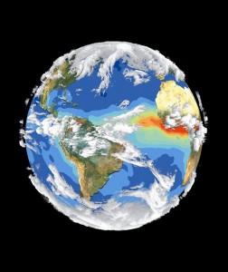 Το κλίμα και οι κλιματικές ζώνες της Γης