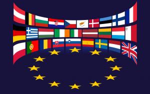 «Παίζουμε & Μαθαίνουμε Μαζί για την Ευρώπη: το μεγάλο μας σπίτι»