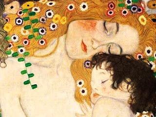 Διαδραστική κάρτα για τη γιορτή της μητέρας