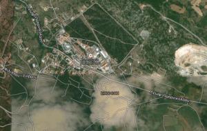 Google Maps - Mozilla Firefox_2013-12-26_11-51-49
