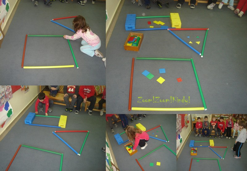 τριγωνο μεσολογγι1