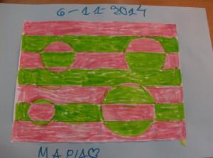 HPIM6055