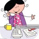 Στοιχεία επικοινωνίας του σχολείου