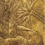 Ηλεκτρονικό βιβλίο για τα αρχαία της Σάμου