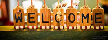 Καλώς ήλθατε στο Νηπιαγωγείο Βατσουνιάς