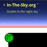 Αστρονομικοί οδηγοί