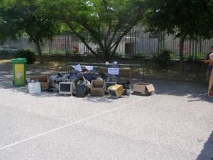 Ημέρα Ανακύκλωσης