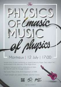 montreux_poster2014