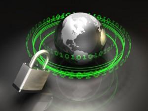 internet-security_b2