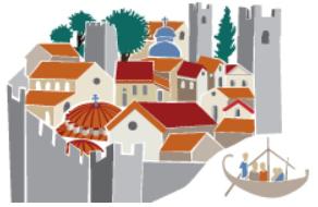 ο κόσμος του Βυζαντίου