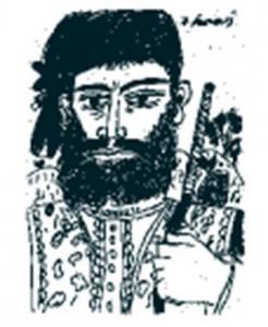 listis