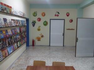 IMG00518-20121120-1754