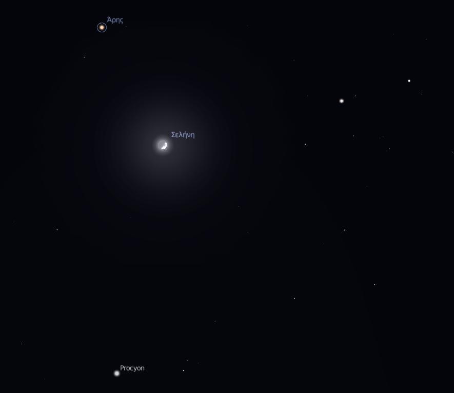 moon_21-4-2010.JPG