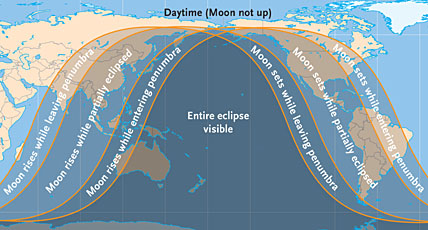 june_2010_lunar_eclipse_map.jpg