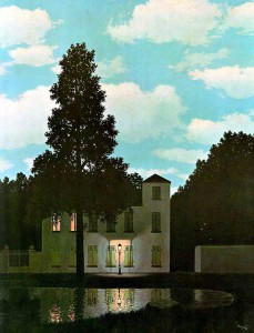 magritte_empire_of_light