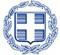 ethnoshmo