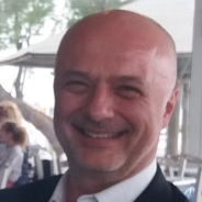 Ζησιμόπουλος Δημήτρης