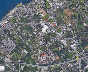 ΠΕΚ_Πάτρας_χάρτης_0